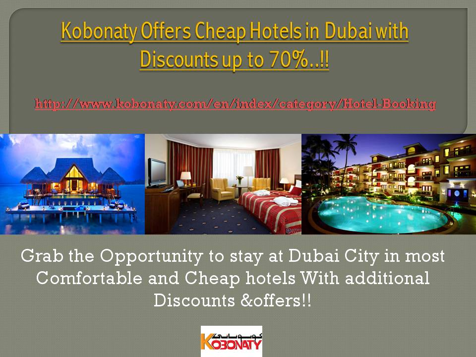 Most cheap hotels in dubai with grand discounts for Dubai hotels offers